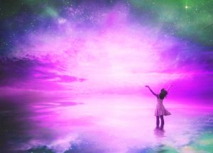 manifestation-miracle-heather-matthews-nebula-woman